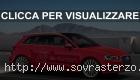 Nuova Audi A3 Sportback e tron 2014: Dimensioni e Prestazioni