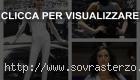 Le sexy Ragazze del Salone di Ginevra 2015: Foto gallery